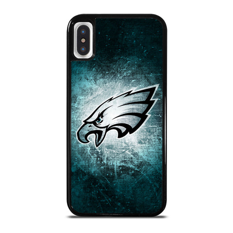 PHILADELPHIA EAGLES iPhone X / XS Case