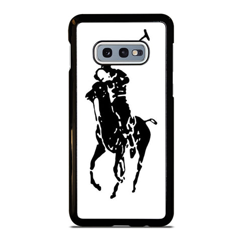 POLO RALPH LAUREN Samsung Galaxy S10e Case