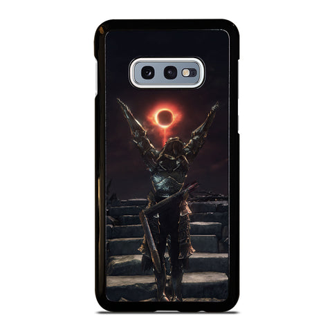 PRAISE THE SUNS Samsung Galaxy S10e Case