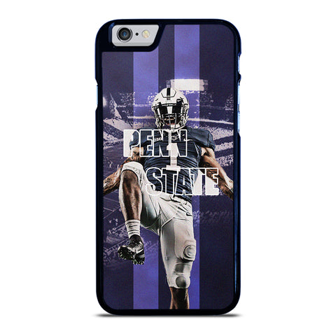 Penn State Icon iPhone 6 / 6S Case