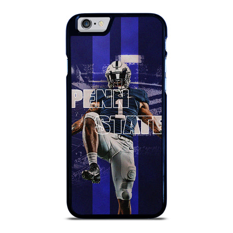 Penn State Player iPhone 6 / 6S Case