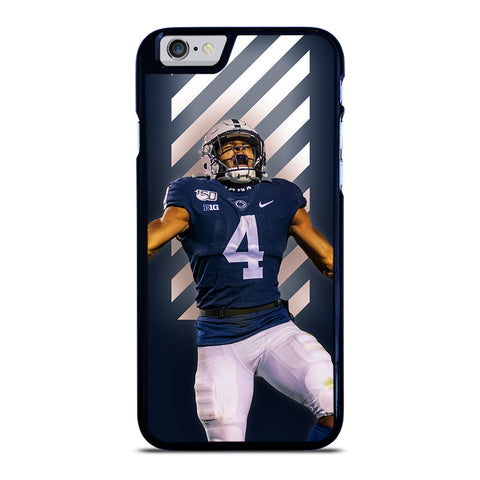 Player Action Penn State iPhone 6 / 6S Case