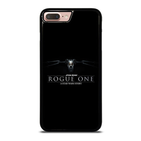 ROGUE ONE A STAR WARS STORY iPhone 7 Plus / 8 Plus Case