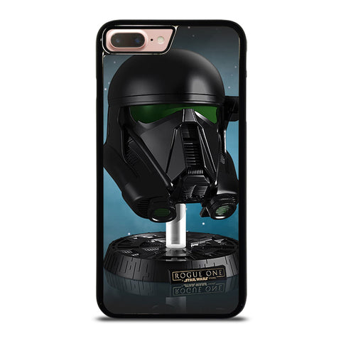ROGUE ONE STAR WARS TROOPER iPhone 7 Plus / 8 Plus Case