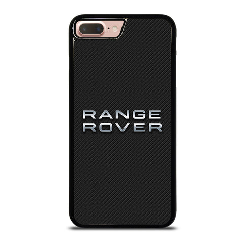 Range Rover iPhone 7 Plus / 8 Plus Case