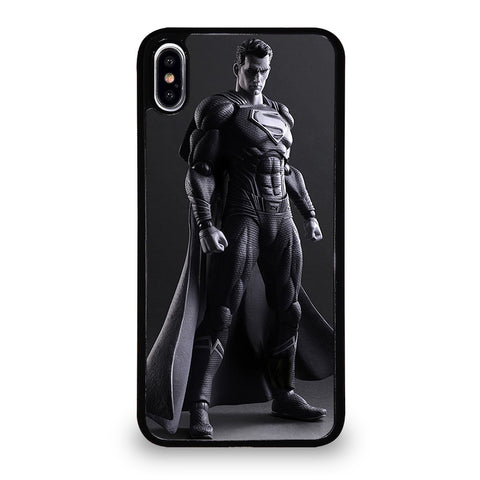 SUPERMAN iPhone XS Max Case