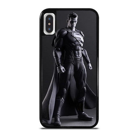 SUPERMAN iPhone X / XS Case