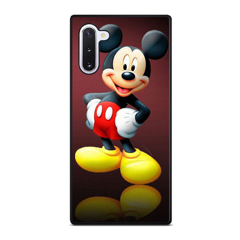 SWEET MICKEY Samsung Galaxy Note 10 Case