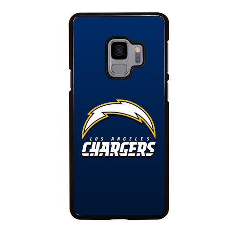San Diego Chargers Logo Samsung Galaxy S9 Case