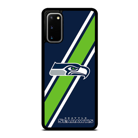 Seattle Seahawks NFL Samsung Galaxy S20 / S20 5G Case
