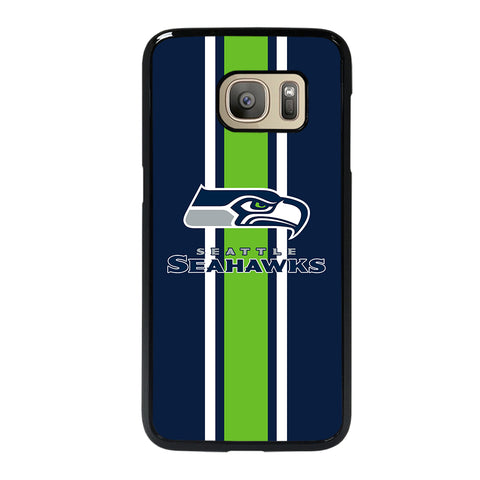 Seattle Seahawks Samsung Galaxy S7 Case