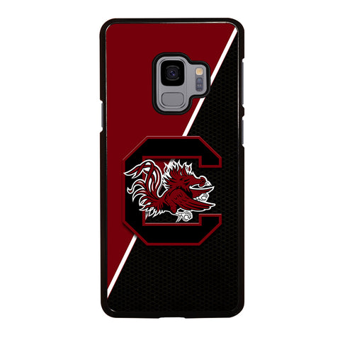 South Carolina Gamecocks Samsung Galaxy S9 Case