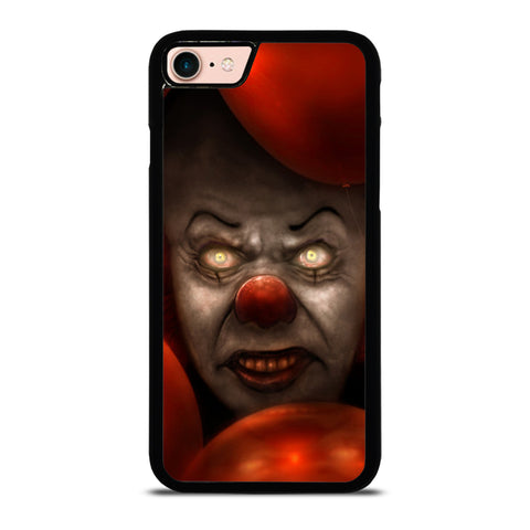 Stephen King's It Pennywis Face iPhone 7 / 8 Case