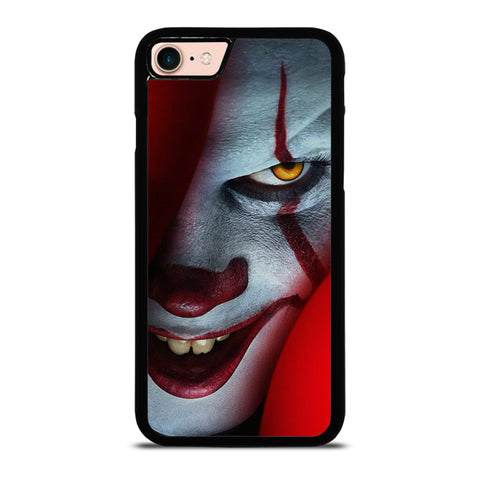 Stephen King's It Pennywis Smile iPhone 7 / 8 Case