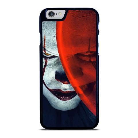 Stephen King's It Pennywis iPhone 6 / 6S Case