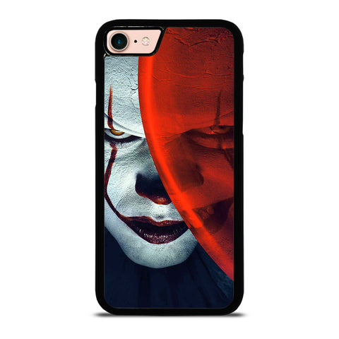 Stephen King's It Pennywis iPhone 7 / 8 Case