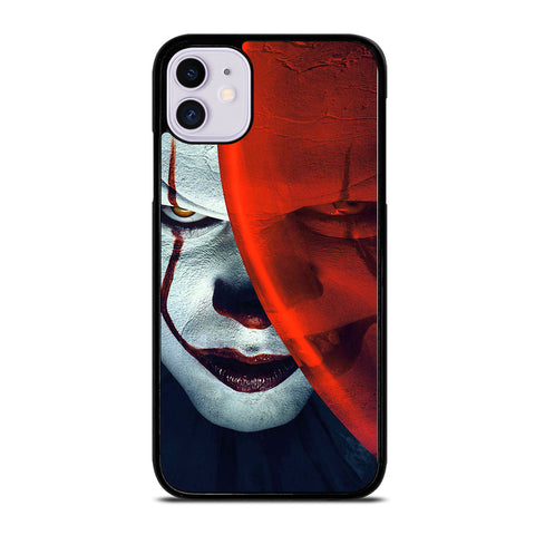 Stephen King's It Pennywis iPhone 11 Case