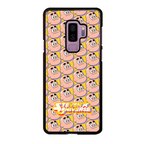 Steven Universe Child Samsung Galaxy S9 Plus Case