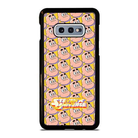 Steven Universe Child Samsung Galaxy S10e Case