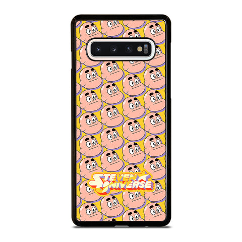 Steven Universe Child Samsung Galaxy S10 Case