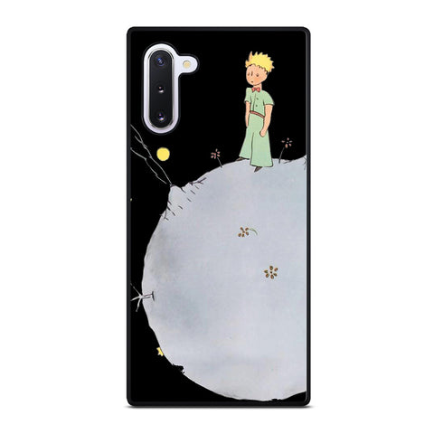 THE LITLE PRINCE CASE Samsung Galaxy Note 10 Case