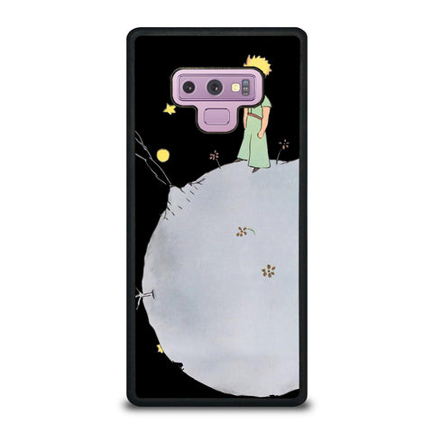 THE LITLE PRINCE CASE Samsung Galaxy Note 9 Case