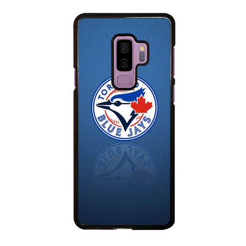 TORONTO BLUE JAYS Samsung Galaxy S9 Plus Case