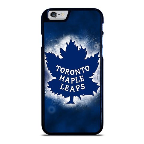 TORONTO MAPLE LEAFS iPhone 6 / 6S Case