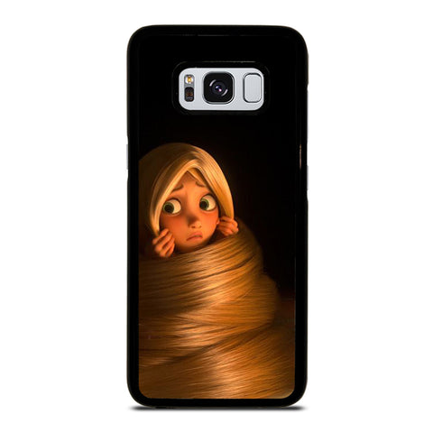 Tangled In The Dark Samsung Galaxy S8 Case