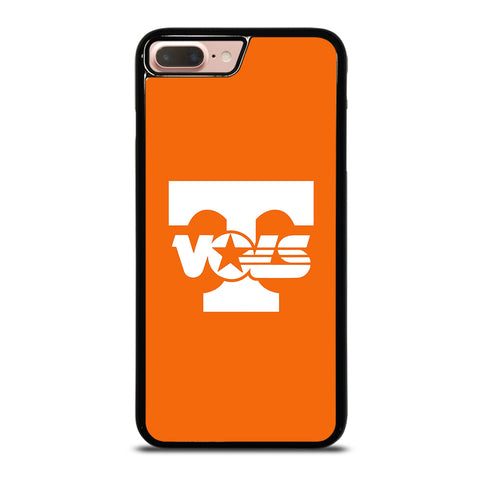 Tennessee Vols University iPhone 7 Plus / 8 Plus Case