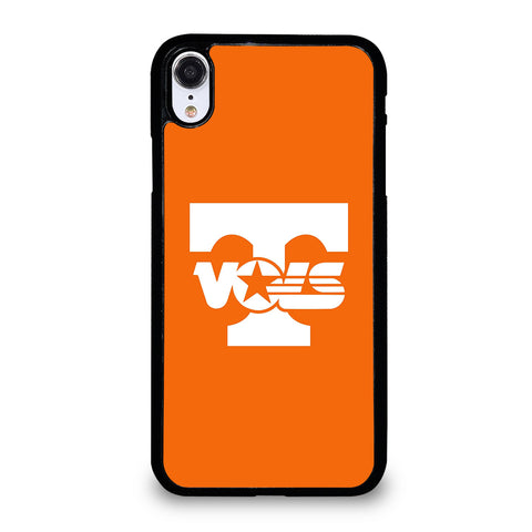 Tennessee Vols University iPhone XR Case