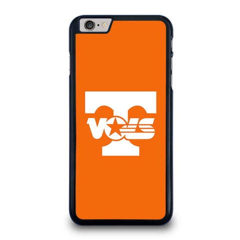Tennessee Vols University iPhone 6 / 6S Plus Case