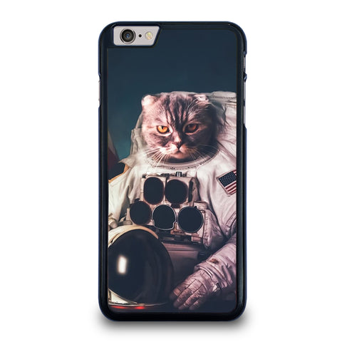 The Astronaut Cat iPhone 6 / 6S Plus Case