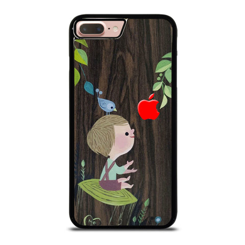 The Giving Tree Apple iPhone 7 Plus / 8 Plus Case