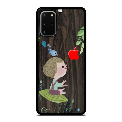 The Giving Tree Apple Samsung Galaxy S20 Plus / S20 Plus 5G Case