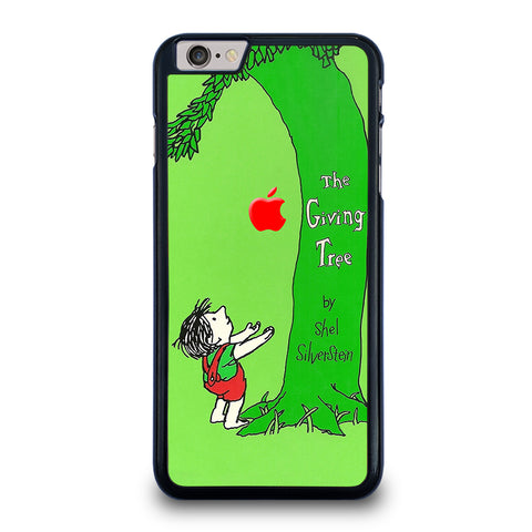 The Giving Tree iPhone 6 / 6S Plus Case