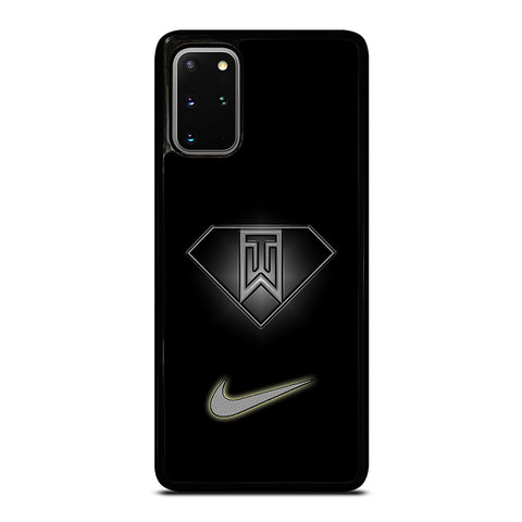 Tiger Woods Nike Logo Samsung Galaxy S20 Plus / S20 Plus 5G Case