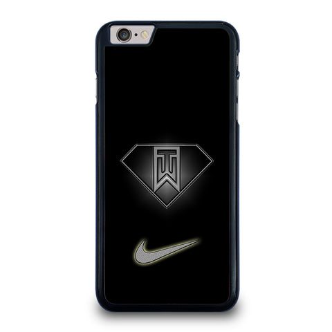 Tiger Woods Nike Logo iPhone 6 / 6S Plus Case