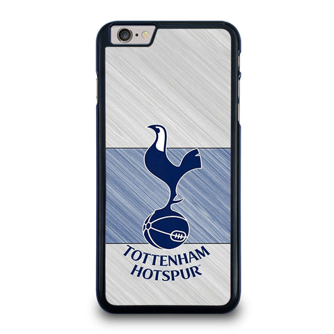 Tottenham Hotspur Emblem iPhone 6 / 6S Plus Case