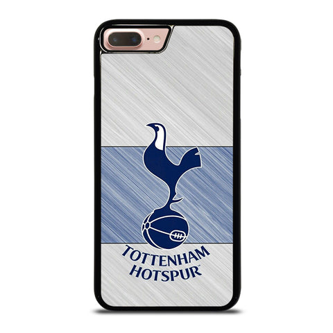 Tottenham Hotspur Emblem iPhone 7 Plus / 8 Plus Case