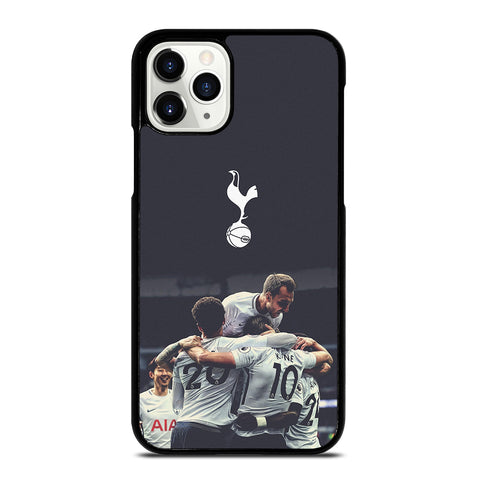 Tottenham Hotspur Team iPhone 11 Pro Case