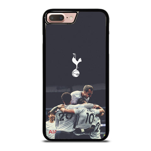 Tottenham Hotspur Team iPhone 7 Plus / 8 Plus Case