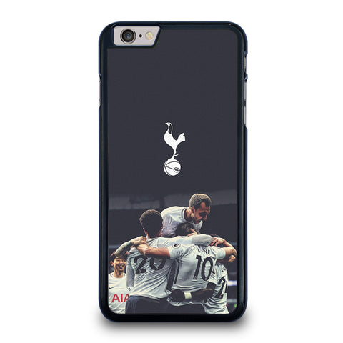 Tottenham Hotspur Team iPhone 6 / 6S Plus Case