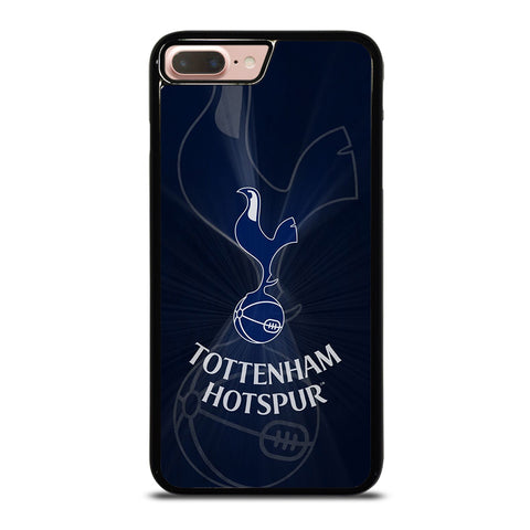 Tottenham Hotspur iPhone 7 Plus / 8 Plus Case