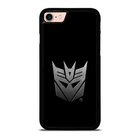 Transformers Decepticons iPhone 7 / 8 Case