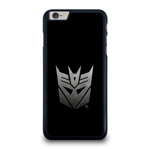 Transformers Decepticons iPhone 6 / 6S Plus Case
