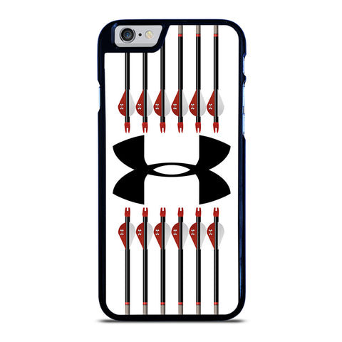 UNDER ARMOUR STYLE iPhone 6 / 6S Case