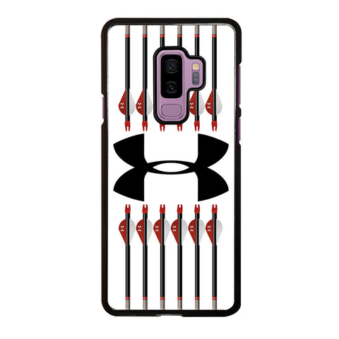 UNDER ARMOUR STYLE Samsung Galaxy S9 Plus Case