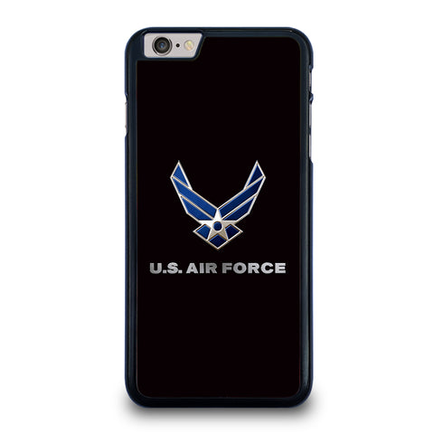 US Air Force Logo iPhone 6 / 6S Plus Case