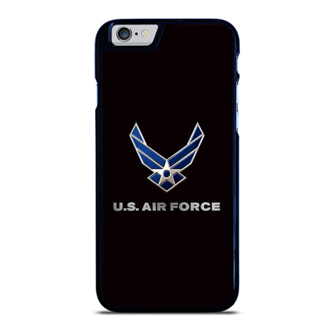 US Air Force Logo iPhone 6 / 6S Case
